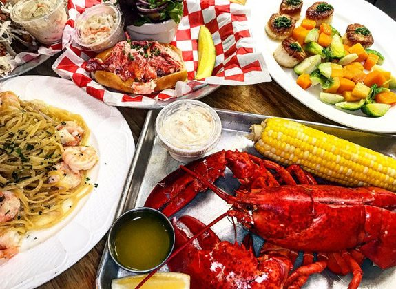 coming_soon_lobster_shack